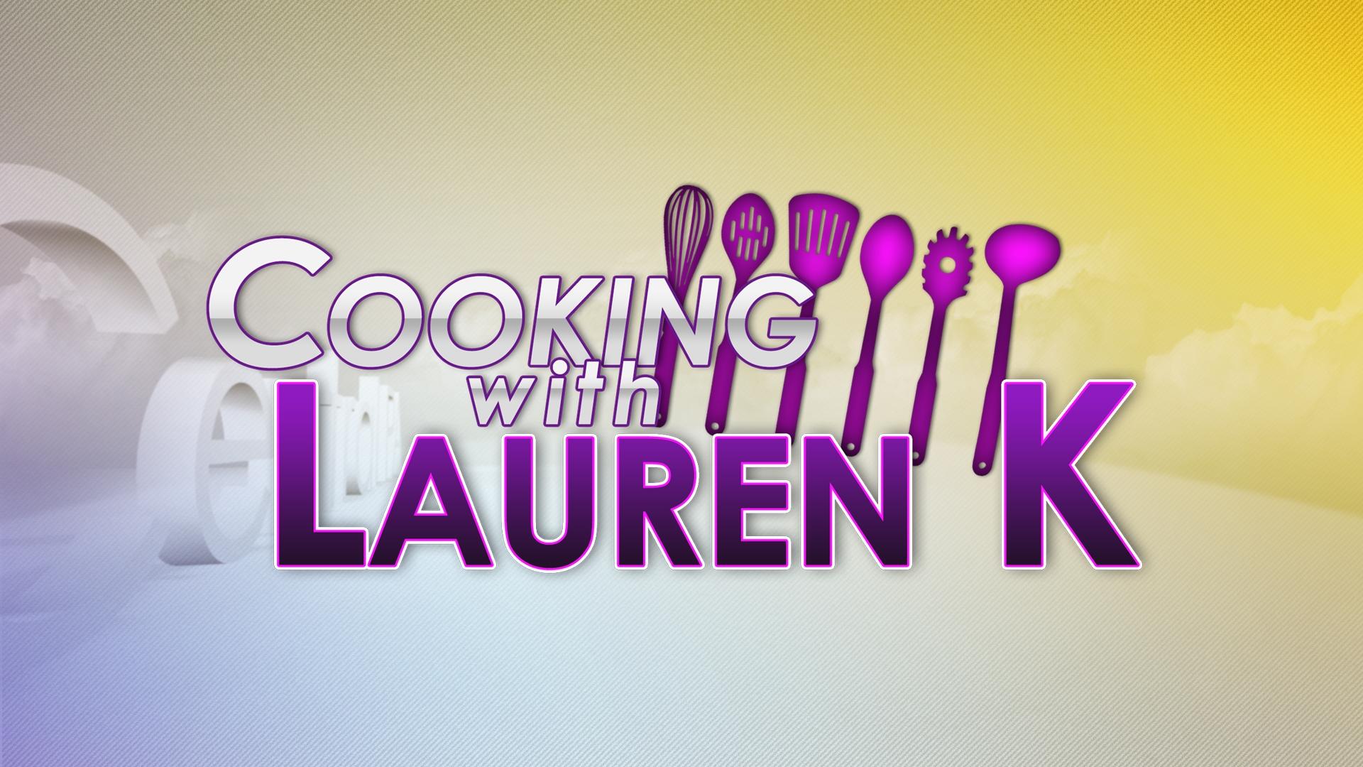 cooking with lauren k logo_1436286795448.JPG