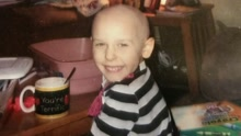 health girl with cancer_1458670900611.jpg