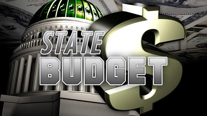 State Budget.jpg