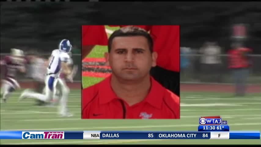 Altoona hires Felus as next football coach_20160419040506