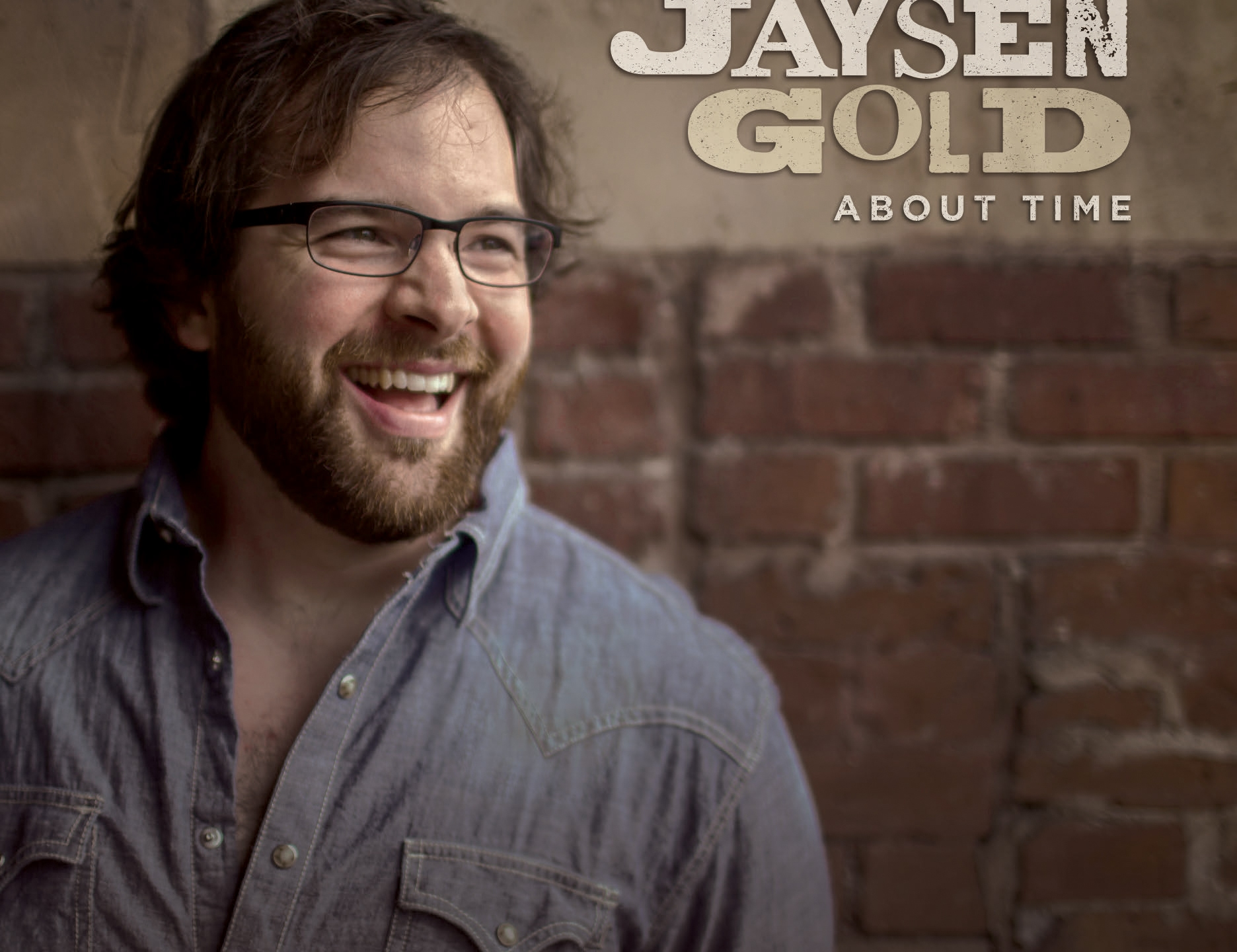 Jaysen Gold - About Time EP_Page_1_1459906009303.jpg