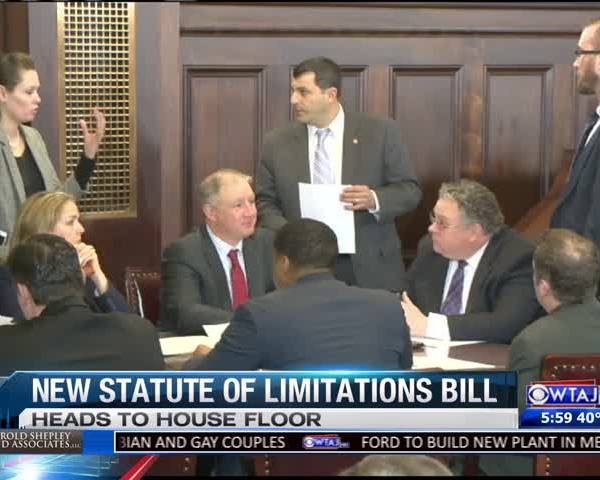 Statute of limitations bill_27836555-159532