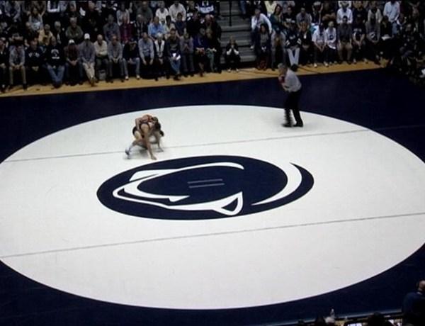 Penn State Wrestling_4668304181262699011