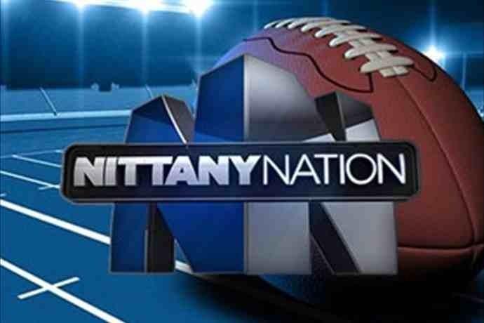 Nittany Nation_4291526248369833593