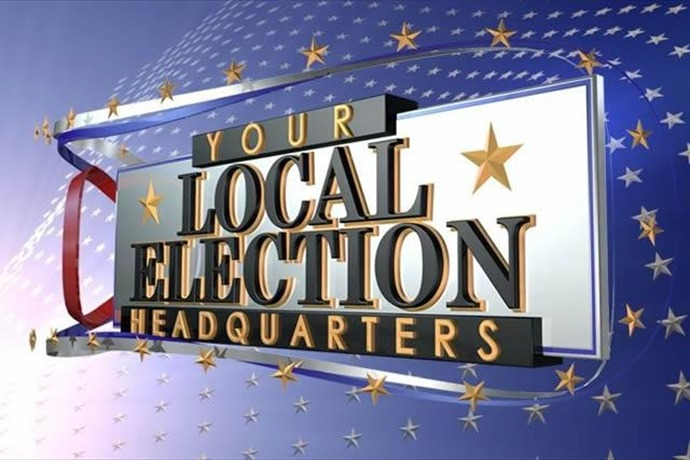 Your Local Election_8175051964655749353