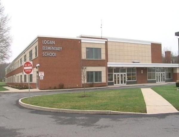 Logan Elementary School_7840065130641244236