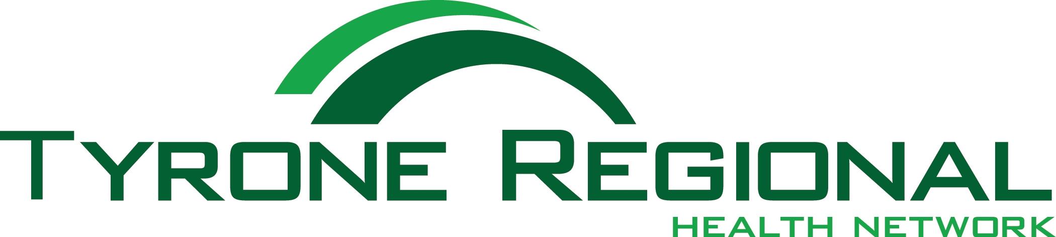 Tyrone Regional Health Network New Sept2015_1442595909889.JPG