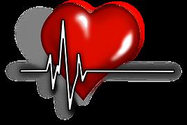 heart gfx 2_1460584537872.png