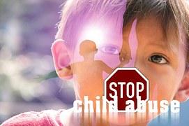 stop child abuse_1460405226617.jpg