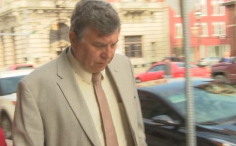 william weaver cctc director sentenced clearfield 2
