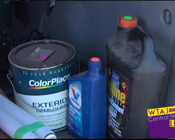 4-25 Centre County Hazardous Waste Collection_86559621-159532