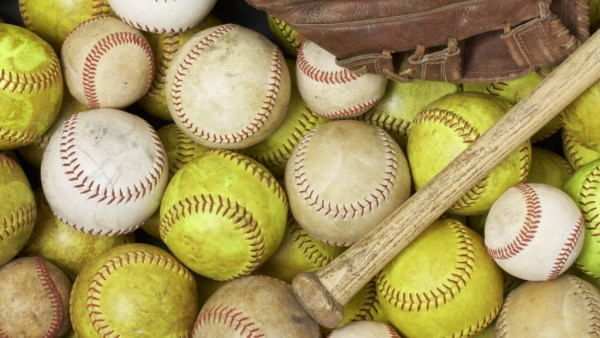 Baseball Softball.jpg