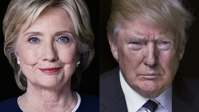 Clinton-Trump-jpg_20160510150900-159532