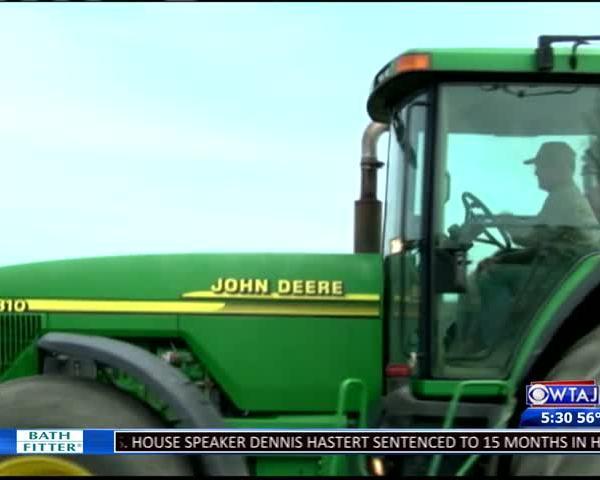 Farmers address road safety concerns_40506013-159532