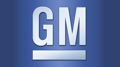 GM-logo-recall-jpg_20160415145131-159532