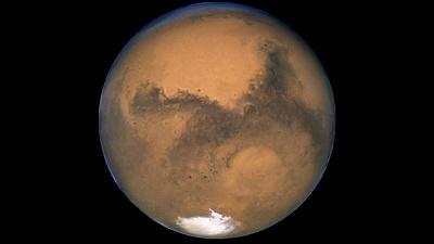 Mars-planet-jpg_20160427191307-159532