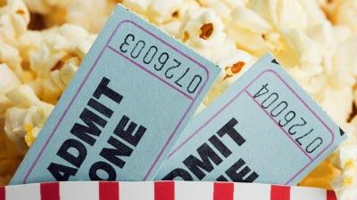 Movie-tickets--popcorn-jpg_20160210155202-159532