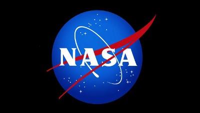 NASA-logo-jpg_20160301010804-159532