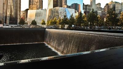National-9-11-Memorial-North-Pool-jpg_20151116193450-159532