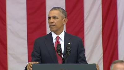 President-Obama-Memorial-Day-address-jpg_20160530155402-159532