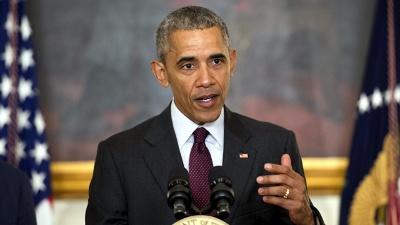 President-Obama-speaking-jpg_20160522082902-159532