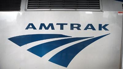 Side-of-Amtrak-train-jpg_20160201210956-159532