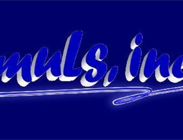 muls Mount Union Lumber Supply_9128736252154300675