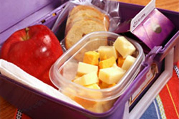 Back to School Lunch Ideas with Cheese_-348921438416386067
