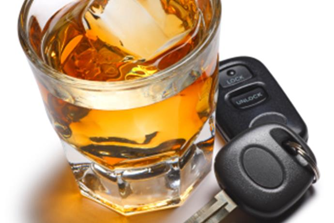 Holiday DUI Checkpoint, Busy_-3820401783905366156