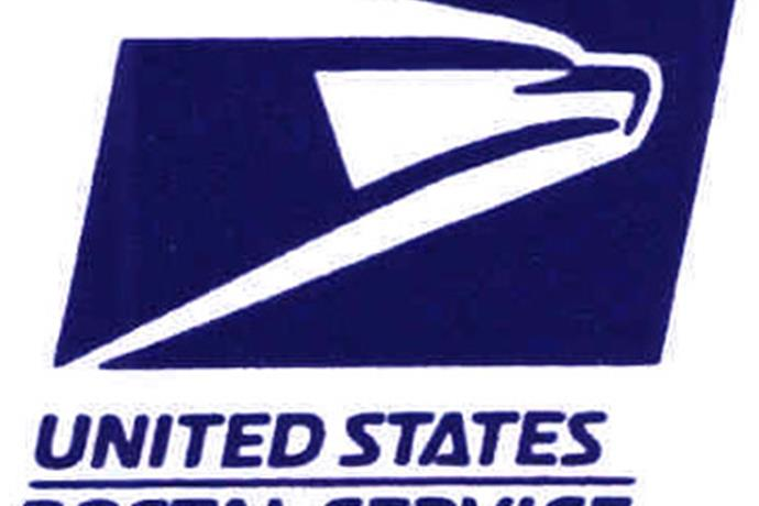 2011 Holiday USPS Deadlines_-7969853078491935644