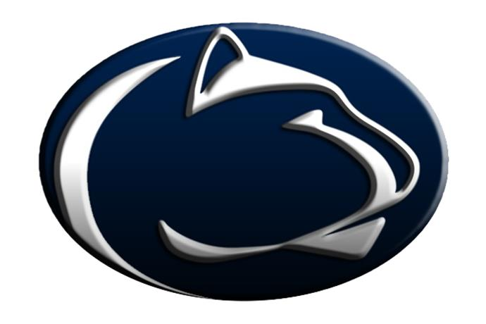 Statement From Penn State Board of Trustees_-7322056980903476952