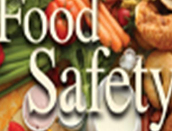 Martin's and Giant Food Markets Food Recall_-3870274896009080915