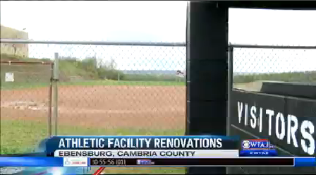 central cambria renovations.png