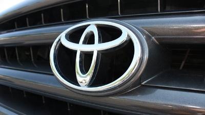 Toyota-logo-jpg_20160203154801-159532