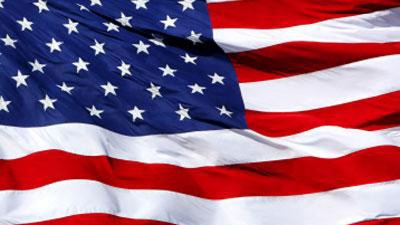 US-flag--American-flag-jpg_20160529012901-159532