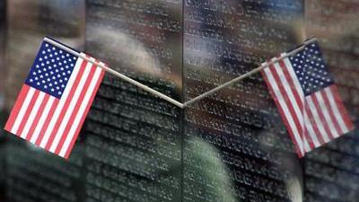 Vietnam-Veterans-Memorial-jpg_20151110054602-159532