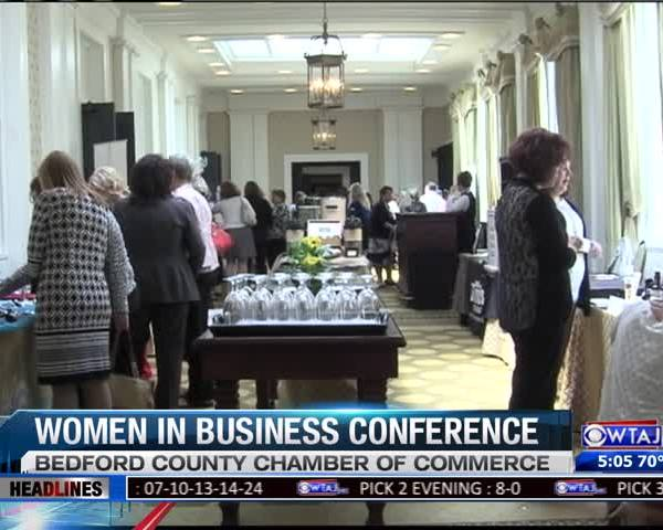 Women in business_78133045-159532