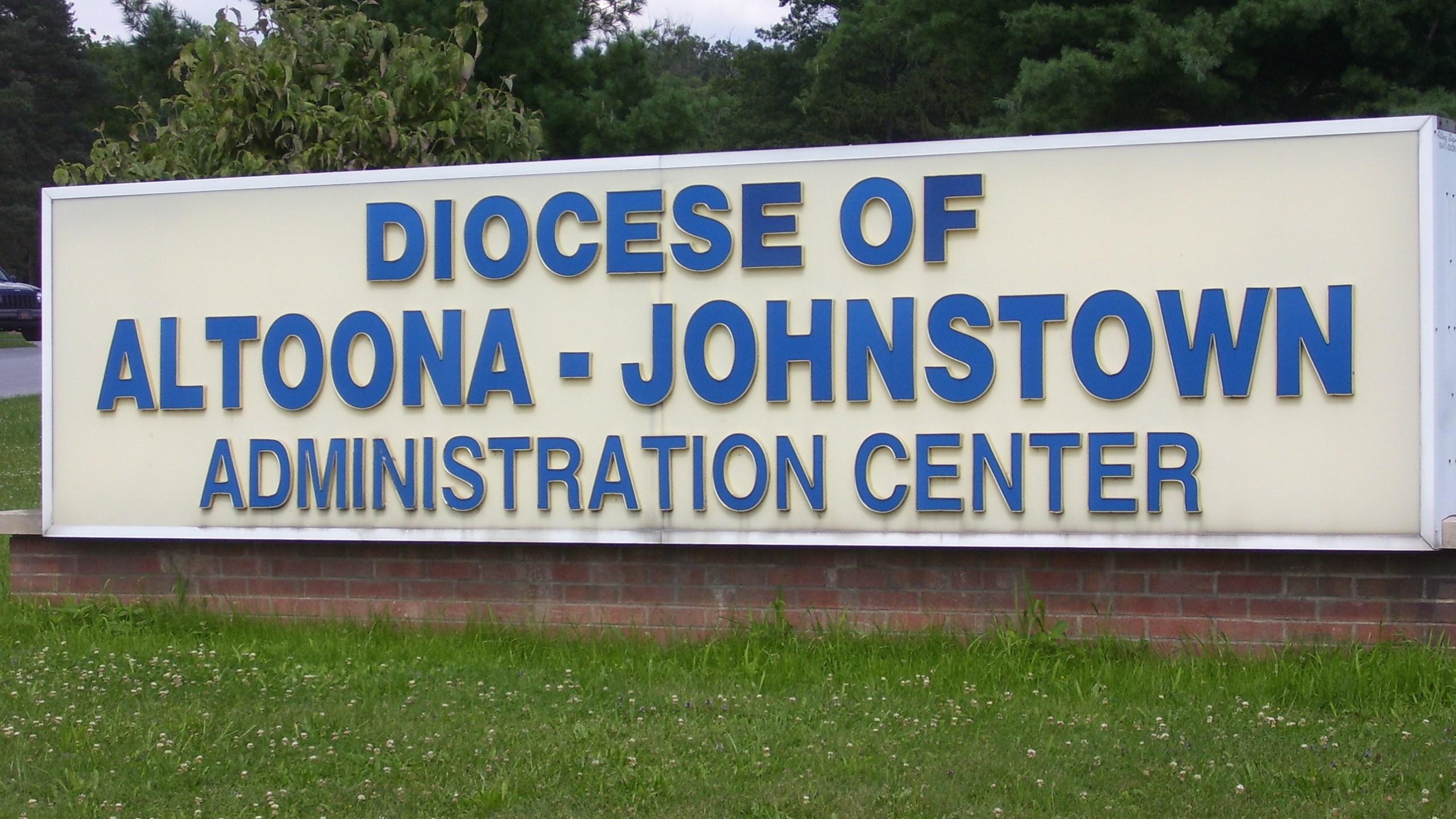 aj diocese_1439951932389.JPG