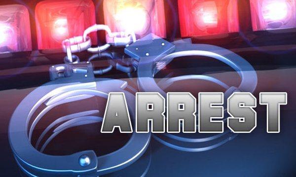 arrest graphic_1462873759286.jpg