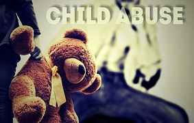 child abuse_1464108715846.jpg