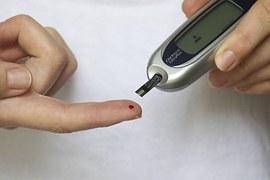 diabetes blood test_1464117761249.jpg