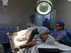 doctor with patient_1464208207300.jpg
