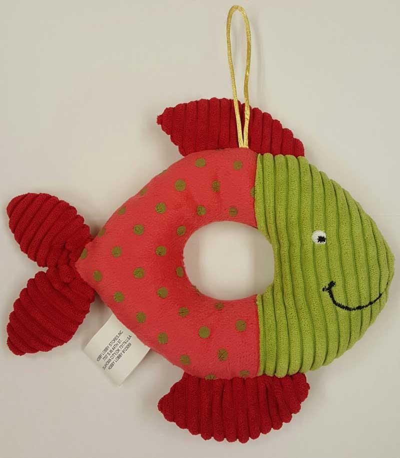 recall_fishrattlered_1463415430800.jpg