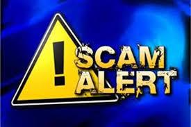 scam alert_1438337753546.jpeg