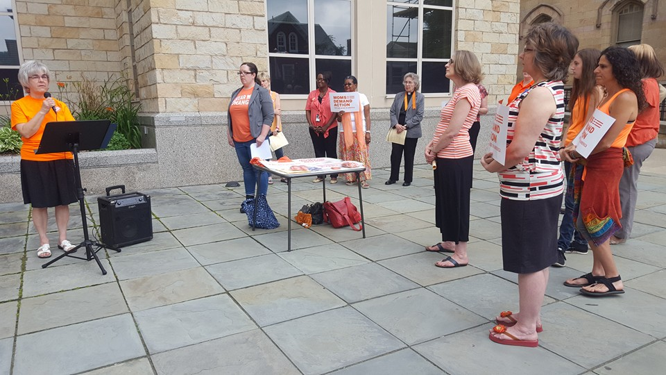 wear orange rally.jpg