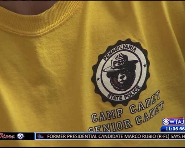 26th annual Camp Cadet_28197445-159532