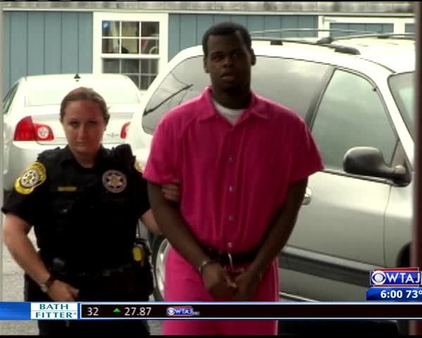 Accused murderer-s mother speaks out_43589653-159532