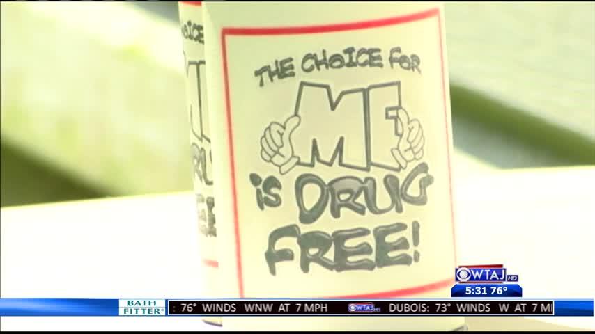 Anti-drug fair_52032517-159532