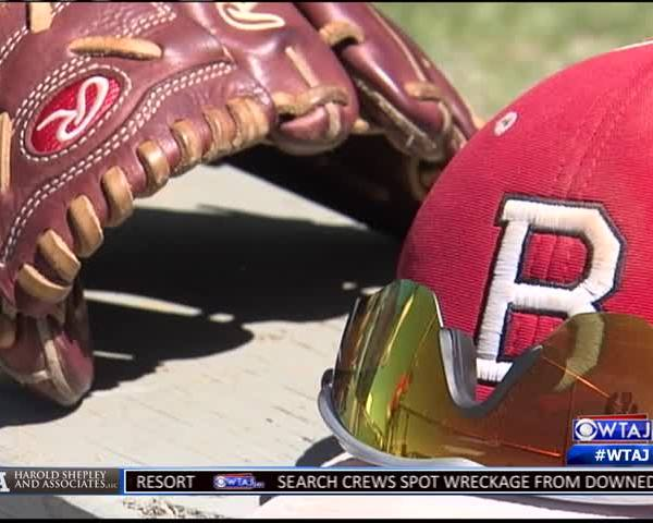 Bellefonte-s road to to state title game has been long_20160616032006