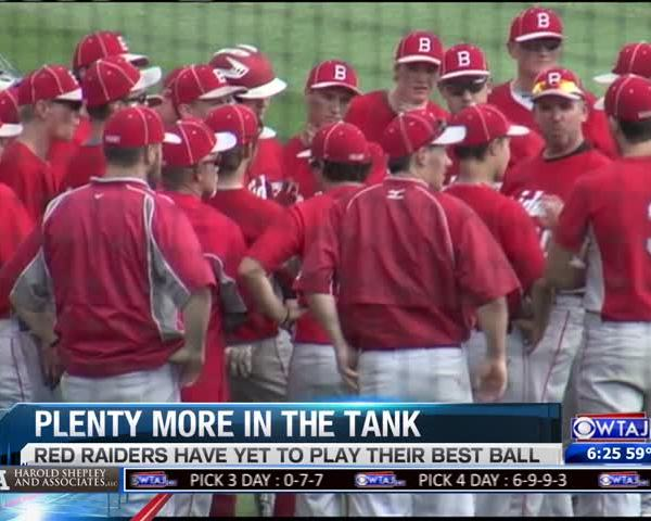 Bellefonte has yet to play their best ball_20160609001504